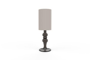 Tallero Table lamp Bronzo B