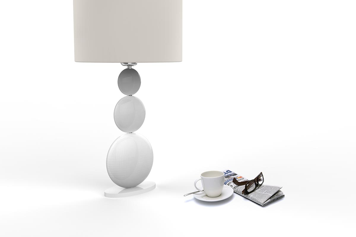 table lamp art 10.361